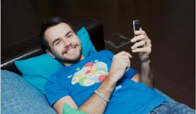 ТОП рекомендует: гаджеты для работы и отдыха от Алексея Лазоренко