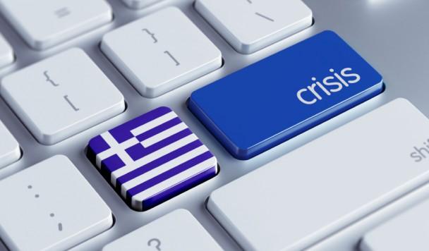 Электронная коммерция в Греции: воспользоваться кризисом
