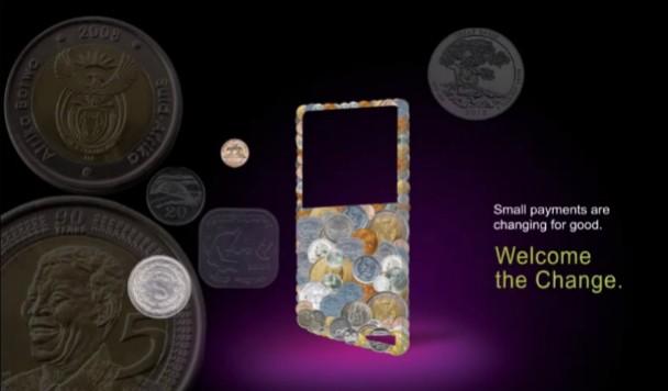 Мобильные платежи из Сингапура идут в Африку