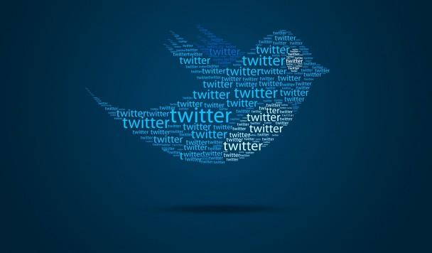Twitter в цифрах (инфографика)