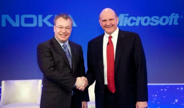 4 сделки Microsoft, которые еще хуже, чем покупка Nokia