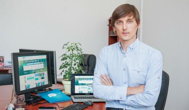 Как привлечь пользователей и партнеров в новый IT-сервис