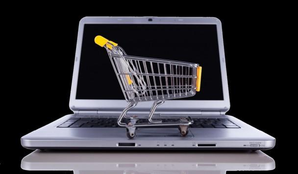 Каждый четвертый швед покупает еду онлайн - исследование