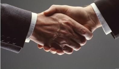 Блиц-опрос  IT-предпринимателей: «Как повлияет на украинский рынок e-commerce сделка  Horizon Capital и «Розетки»?