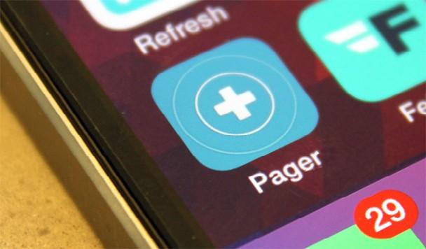 Медицинский сервис Pager привлек $75 млн инвестиций от фонда Эштона Катчера Sound Ventures и NEA
