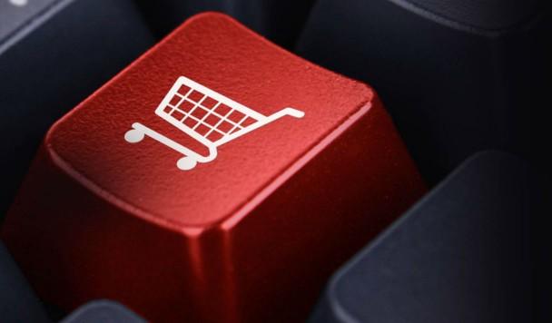 E-commerce во Франции идет в смартфоны
