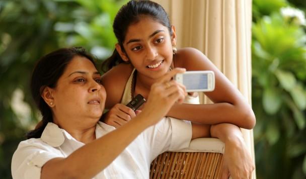 Huawei откроет производство смартфонов в Индии
