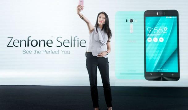 Пять смартфонов, которые появятся в продаже в следующие полгода