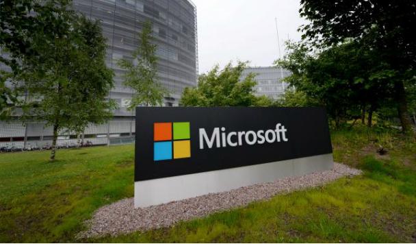 Microsoft покупает израильский стартап Adallom за $320 млн