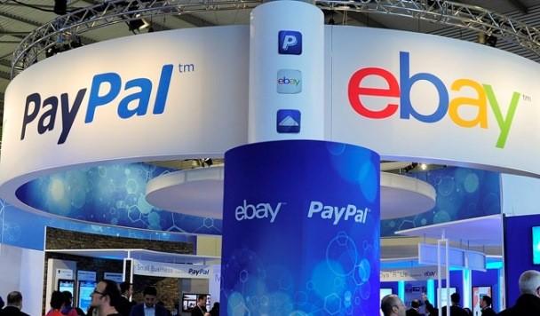 eBay расстался с PayPal: как дальше?