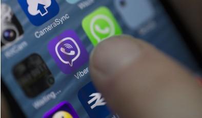 Мобильные операторы теряют «право на голос»