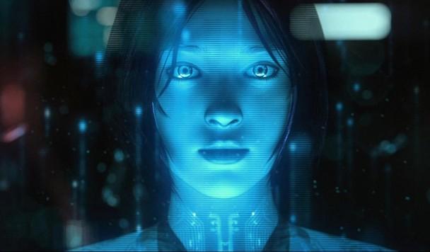 Чего пользователям ждать от искусственного интеллекта?