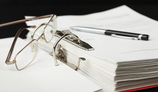 Госслужба интеллектуальной собственности вводит электронный документооборот
