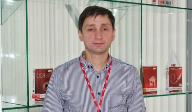 Виталий Тищенко, ABBYY Украина: «Мы наблюдаем процесс объединения облачных сервисов, компьютеров, мобильных устройств в единую экосистему»
