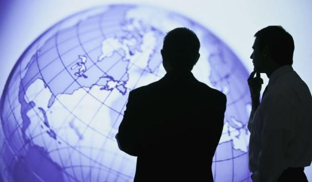 Как выйти на зарубежный рынок: опыт Promodo, Clickky, «Реактор» и Vitagramma