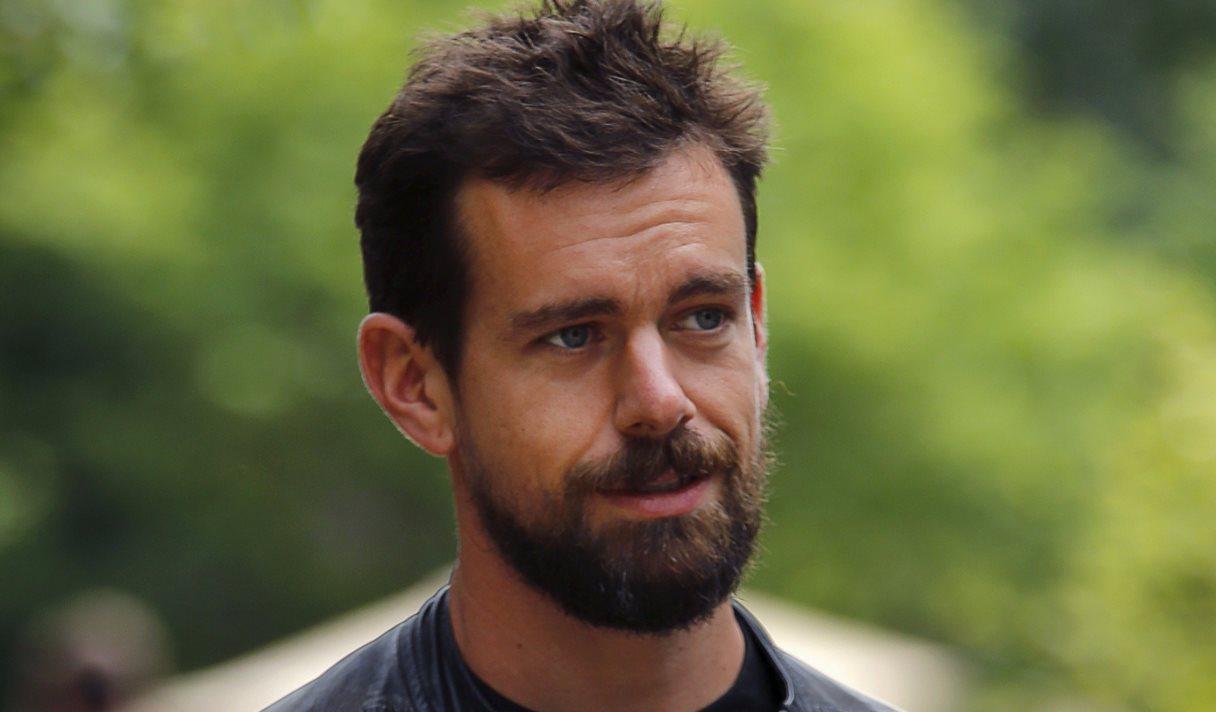 Тревожные цитаты о доходе компании Twitter, которые напугали инвесторов