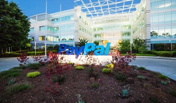 Кого осчастливит приход PayPal в Украину?