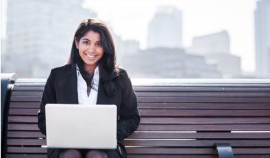 Интернет перестает быть англоязычным – опыт Индии