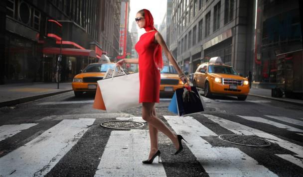 IT-бизнесмен Екатерина Микула: «В стартапе нельзя один раз выстроить процессы и потом не менять их»