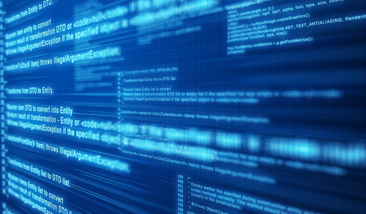 94% компаний в мире столкнулись с киберугрозами