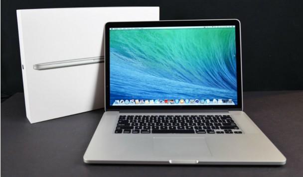 5 самых дорогих ноутбуков в Украине