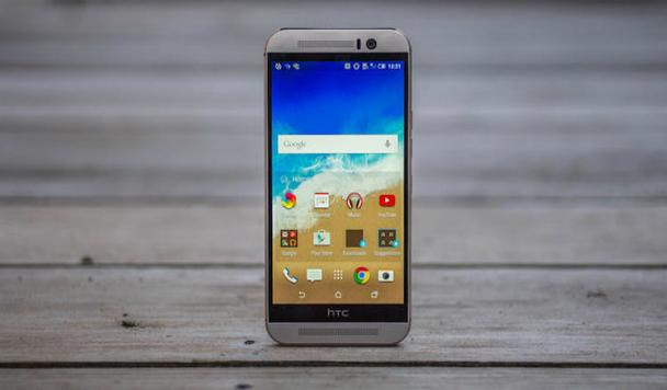Почему HTC терпит убытки
