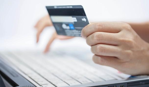 Блиц-опрос IT-бизнесменов: «Какую платежную систему вы считаете самой надёжной и почему?»