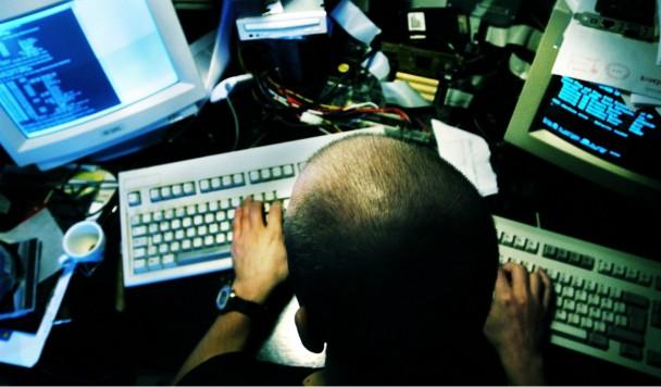 В США раскрыта мошенническая схема с участием украинских хакеров