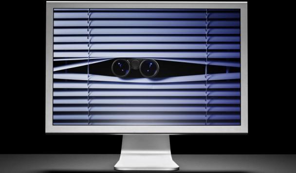 Вмешательство в личную жизнь, шпионаж и другие подводные камни Windows 10