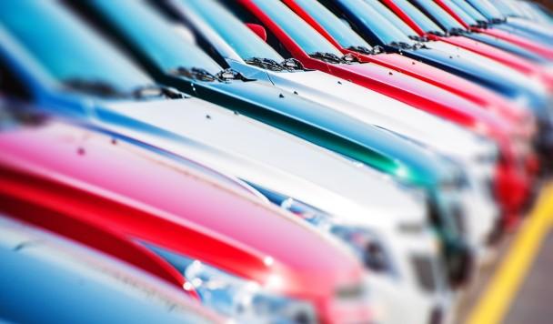 Пять факторов, влияющих на эволюцию автомобиля-как-услуги (CaaS)