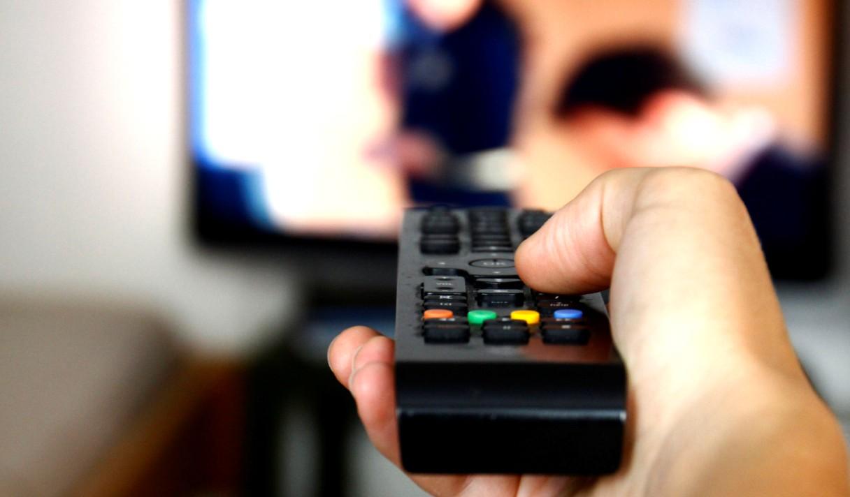Все, что нужно знать о состоянии телевидения прямо сейчас