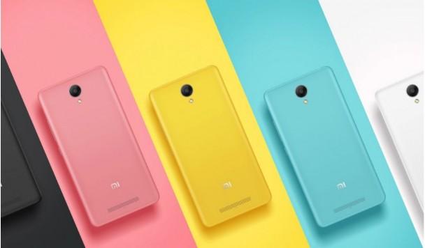Как Xiaomi троллит Samsung новым смартфоном?