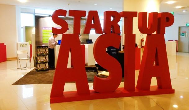 5 потрясающих женщин-основателей стартапов в Азии