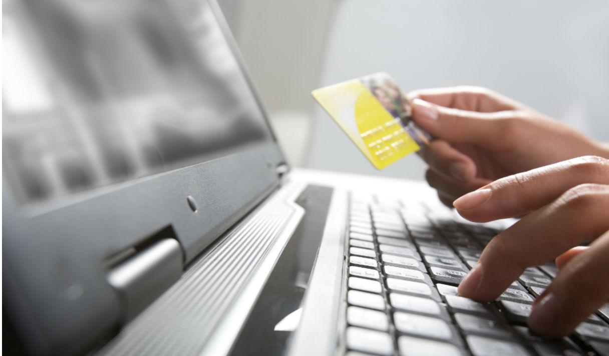 Мобильные платежи в Европе растут