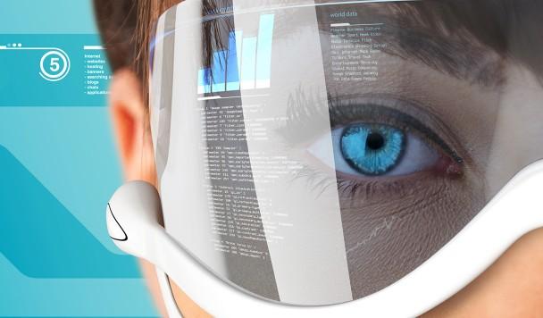 Как изменит пользователей дополненная реальность?
