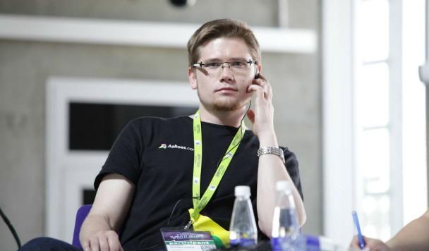 Почему Финляндия – идеальное место для стартапа
