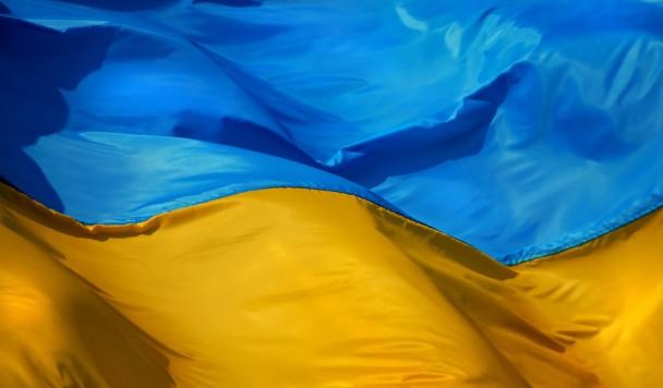 ТОП-10 исторических достижений украинской IТ-отрасли