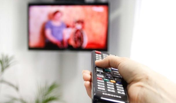 Цифровое ТВ в Украине отложили до «лучших времен»