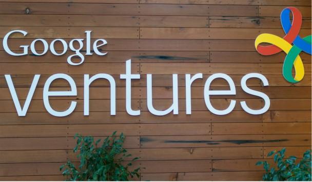 Google Ventures  впервые инвестирует в европейский стартап