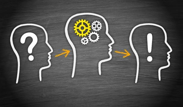 Чего ожидать от новой волны IT-стартапов