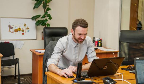 Интернет-маркетинг в Казахстане в условиях кризиса: что делать бизнесу