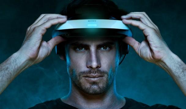 Нерешенные проблемы виртуальной реальности