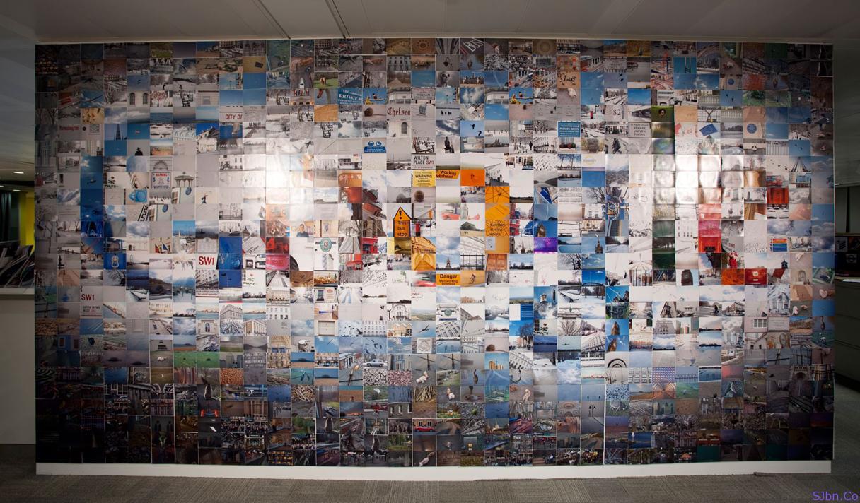 Самые высокооплачиваемые должности в Google