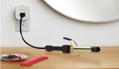 5 домашних устройств, которые помогут сэкономить