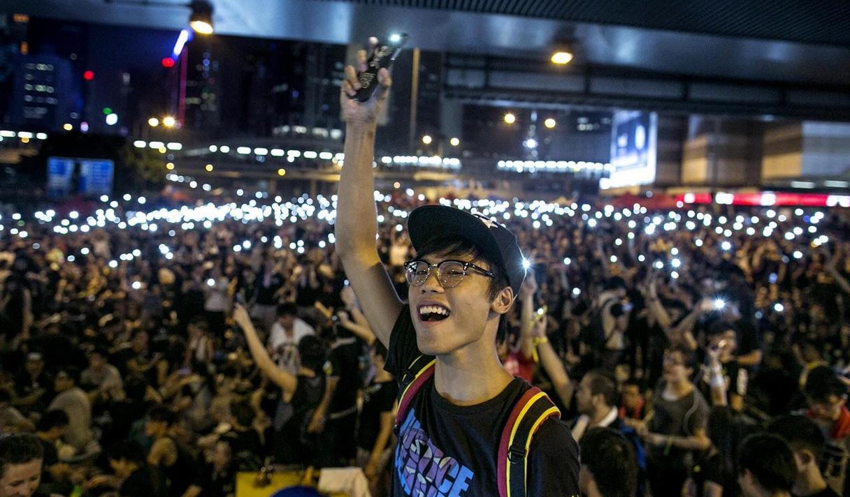 12 новых азиатских стартапов, привлекающих внимание