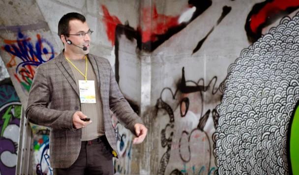 О чем говорят IT-персоны Украины? Топ-7 высказываний в августе