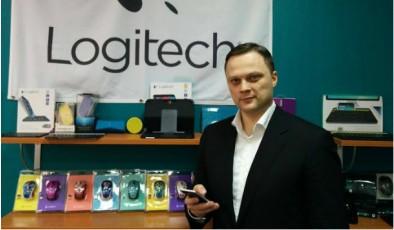 IT-бизнесмен Максим Праздников: «Европа рассматривает Украину, как важную страну в глобальной перспективе»