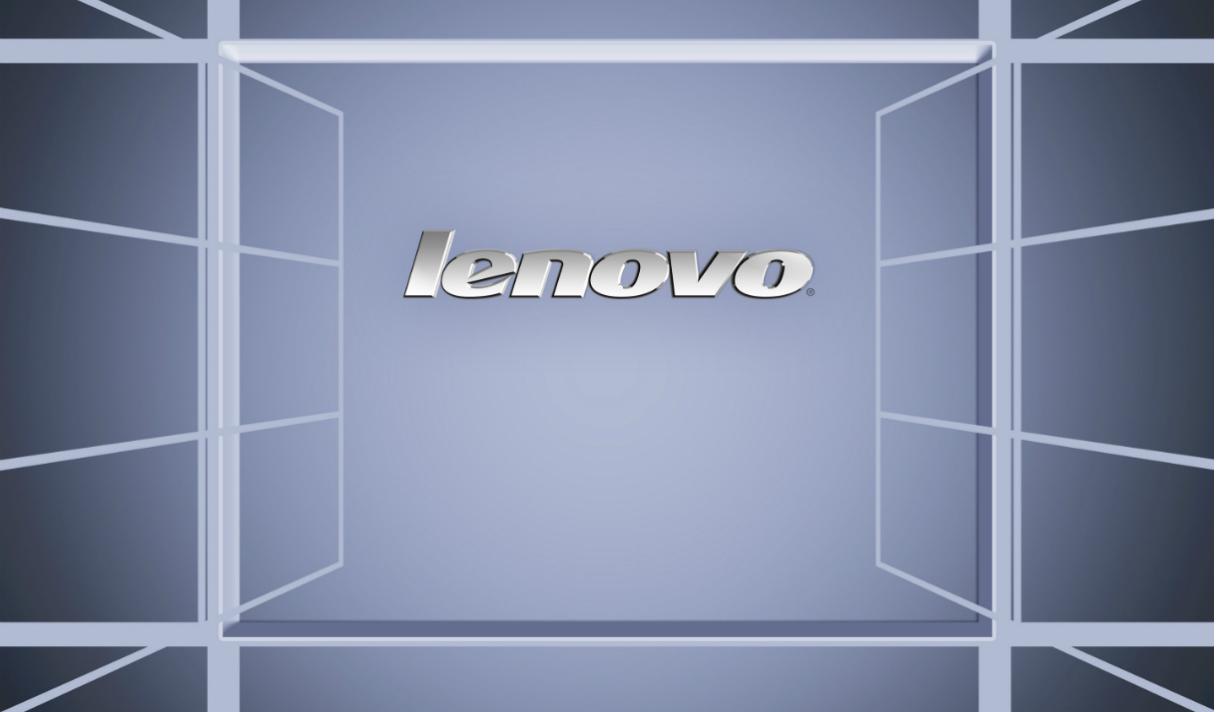 10 технологических компаний, которые изменили логотип в этом году