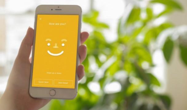 Топ-5 приложений августа для iOS и Android
