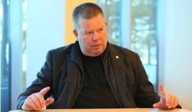 IT-бизнесмен Александр Кардаков: «Государство – самый худший из клиентов»